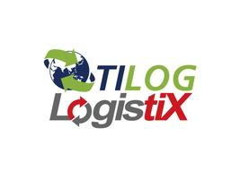 TILOG – LOGISTIX 2018