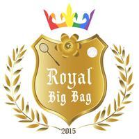 BigBAG 2015, c'est royal !