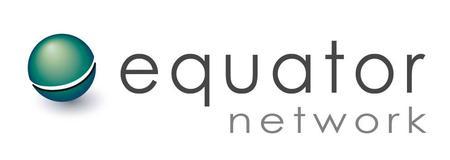 UK EQUATOR Centre Publication School