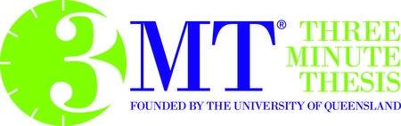 Three Minute Thesis (3MT) Manchester Final