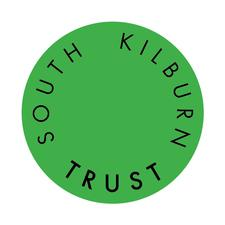 South Kilburn Trust logo