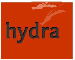 Hydra Europe Symposium - London 2015