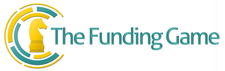 The Funding Game logo