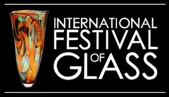 Ruskin 4 Day Glass Festival