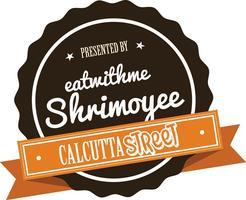Calcutta Street - An East Indian Street Food experience