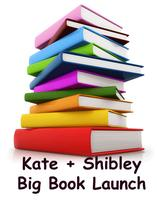 Pre-release joint book launch by Kate Swaffer and...