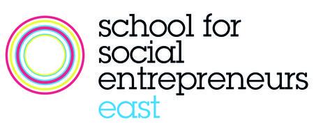 SSE East Social Investment Workshop