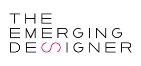 The Emerging Designer Networking Event with FIT