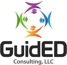 GuidED logo