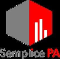 Big Semantic Data nella PA #semplicePA