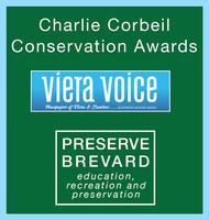 Second Annual Charlie Corbeil Conservation Awards Banqu...