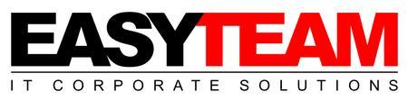 Les enjeux et solutions de sécurité Oracle dans le...