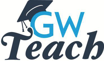 GWTeach Kickoff and Reception