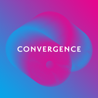 Convergence Sessions - DAY 2