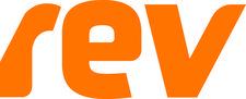 Rev: Ithaca Startup Works logo
