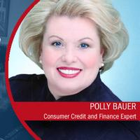Polly Bauer - SuperCHARGE Your Industry Profile...