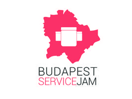Budapest Service Jam 2015-The 48 hours Global Service...