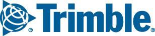 Trimble MEP Layout and Scanning Workshop Series -...
