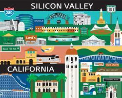 Silicon Valley álmok és esélyek Meetup
