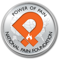 POPF Midwest Neuropathic PAIN Treatment Education Expo...