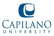 Capilano University Business Alumni Reunion Event