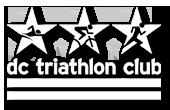 NTP 2015 Bike Handling Clinic