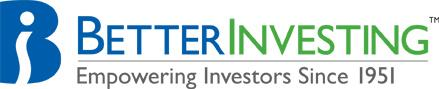 Becoming A Better Investor - Using Financial...