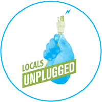 Locals Unplugged: Networks You Should Network
