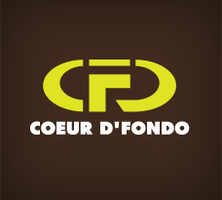 2015 Coeur d'Fondo Volunteer Sign Up