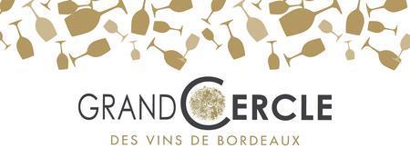 Le Grand Cercle des Vins de Bordeaux Wine Tasting