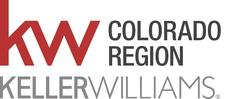 Keller Williams Realty Colorado Region logo