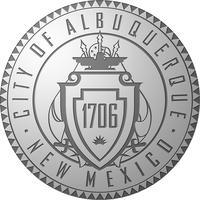 Albuquerque Fall 2016 CERT Class