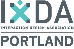 IxDA Portland: Interaction '13 Conference Redux!