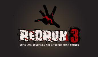 Redrun 3