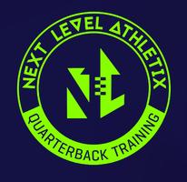 Milwaukee Area Good Friday QB & WR Training for HS...