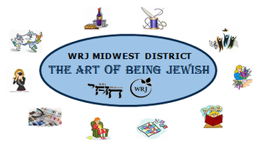 jewish singles in beaverdam A comprehensive listing of wisconsin synagogues, wisconsin shuls and wisconsinjewish temples from mavensearch, the jewish directory.