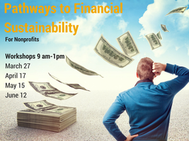 Pathways to Financial Sustainability