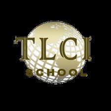 Nancy De Luca Stempel Executive Director The Learning Community International logo