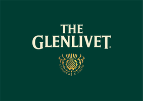 "The Glenlivet ""Nights of Passage"" Exclusive Single..."