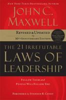 Leadership Academy 101