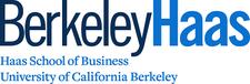 East Bay Chapter, Berkeley-Haas Alumni Network logo