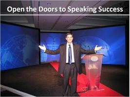 Set Yourself up for Confident Effective Speaking
