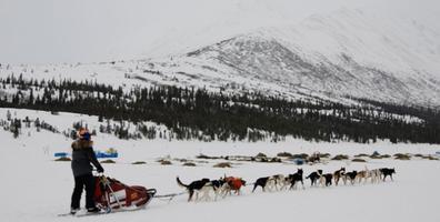 SNOWBLIND Documentary Film Screening