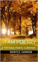 I AM POETRY RELEASES EXCLUSIVELY ON AMAZON.COM
