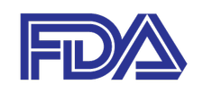 FDA REMS Integration Initiative logo