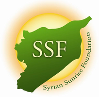 2nd Annual Fundraising Dinner for Syria