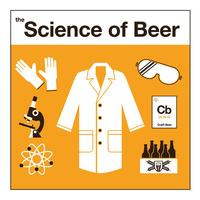 the Science of Beer (at the Discovery Centre)