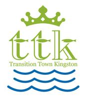 """Eat, Drink and be Merry - Made in Kingston"": TTK's..."