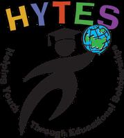HYTES2015Mar12