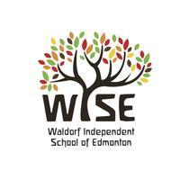 WISE 2015 Gateways Conference